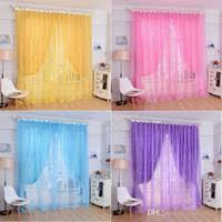 best balcony curtains to buy buy new balcony curtains