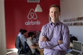 airbnb el futuro del turismo es móvil y aún más personalizado