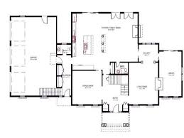 100 eco friendly house plans prefab houses beautiful prefab
