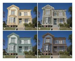 69 best painting ideas exteriors images on pinterest front