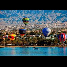 Arizona travel chanel images 50 best lake havasu city az images lake havasu jpg