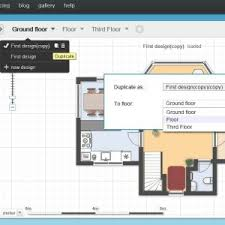 floor plan software review little blueprint maker best of free floor plan software