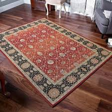 buy floral rugs shabby chic floral rugs selectarug