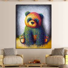 online get cheap cute teddy picture aliexpress com alibaba group