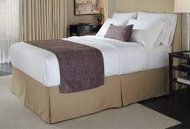 decorative pillows bed bed decorative pillows home bathroom design plan