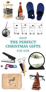 cool gifts for dads gifts for dudes great green gifts for guys gifts dads need