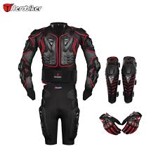 red motorcycle jacket online get cheap red motorcycle jacket man aliexpress com