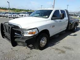 Dodge Ram Cummins 3500 - 2012 dodge ram 3500 cummins for sale 32 used cars from 13 620