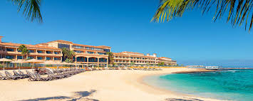 atlantis hotels fuerteventura web oficial