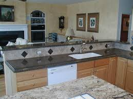 100 rock kitchen backsplash how to install a tile