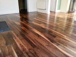 Top Quality Laminate Flooring Great Flooring Options For Your Property In Thame