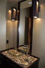 bathroom simple half bathroom design ideas home design awesome