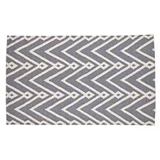 West Elm Chevron Rug Chevron Knot Rug A Room With A View While Ping At West Elm