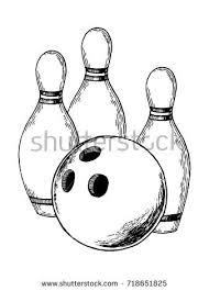 cartoon skittle stock images royalty free images u0026 vectors