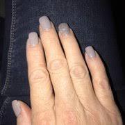magical nails 15 photos nail salons 496 millcreek mall erie