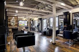 hair salon encinitas hair salon spa cielo