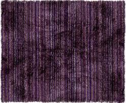 dark purple rug roselawnlutheran