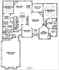 master bedroom suite floor plans 100 master bedroom suites floor plans decor studio