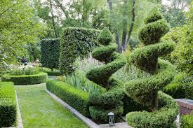 Most Beautiful Gardens In The World Most Beautiful Rose Garden Decorating Clear