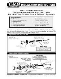 komatsu forklift wiring diagrams toyota electric forklift wiring