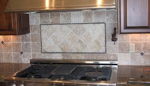 rustic kitchen backsplash tile terrifying photograph ideas for kitchen islands exceptional rustic