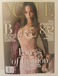 beyonce coffee table book september book haul literary and lovely