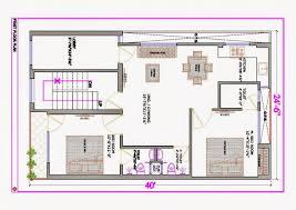 home design 3d jouer uncategorized 3d duplex house plan india marvelous with glorious
