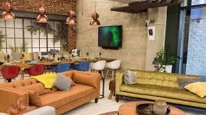 home interior design tv shows big brother on sixx u2013 mmc