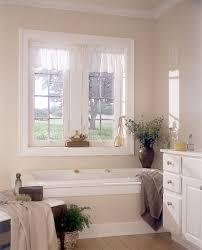 decorative windows for bathrooms bathroom windows blinds for