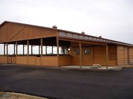 The Feed Barn Brewster Ny 102 Best Arena Barn Combos Images On Pinterest Dream Barn Dream