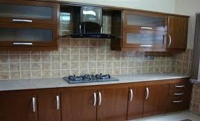 kitchen cabinet design in pakistan kitchen cabinet design kitchen cabinet design