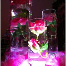 Centerpieces Sweet 16 by 102 Best Sweet 16 Images On Pinterest Birthday Ideas Sweet
