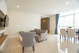 home design company in thailand icheck inn budget and boutique hotels in thailand official site