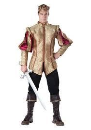 Purple Rain Halloween Costume 25 Prince Costume Ideas Doublet