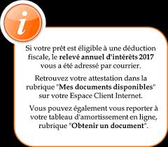 credit foncier si e social crédit foncier identification crédit foncier