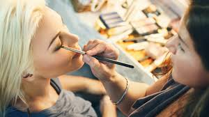 makeup artist school ta 9 tax deductible beauty products so you can get a bigger refund