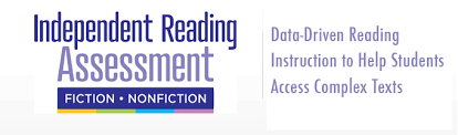 independent reading assessment scholastic com