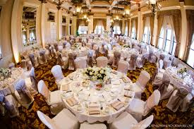 wedding venues wisconsin wedding wedding venues wisconsin cheap wedding venues near