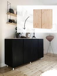 Askvoll Hack 1000 Images About Desk Redesign On Pinterest Ikea Hacks Set Of