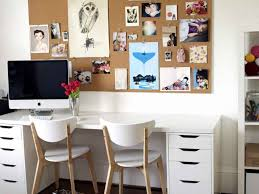 home office view home office wall decor ideas interior design