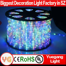 Christmas Rope Light Tree by Buy Cheap China Led Rope Light Tree Products Find China Led Rope