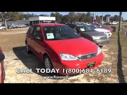 2002 ford focus blue book 2005 ford focus zx3 se review charleston car for sale