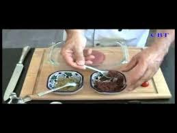 cuisine basse temperature philippe baratte garniture a la tapenade cuisson basse température