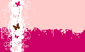 free pink butterfly wallpapers for iphone wallpapers