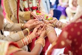 wedding loan tata capital survey majority consider taking loan to