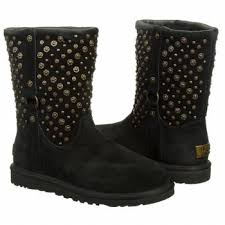 ugg eliott sale ugg shoes w s eliott blk 40 amazon co uk shoes bags
