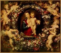 Susanna Im Bade Peter Paul Rubens U2013 Sein Leben Und Seine Kunst Fresh Seed