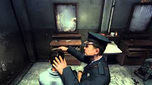 how much for a prison haircut mafia ii pc game capitain terence stone and hair cut on the
