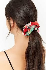 hair accessory 15 festival hair accessories 20 that aren t flower crowns
