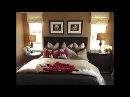 discount bedroom furniture stores near me youtube with bedroom